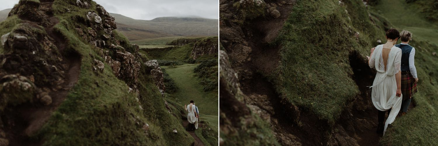 Isle of Skye elopement_0138