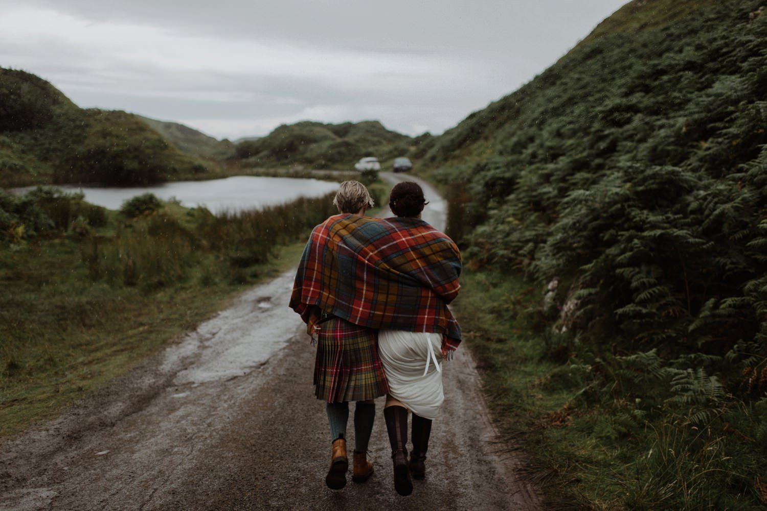 Isle of Skye elopement_0140