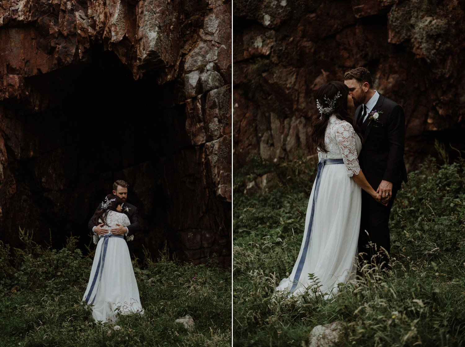 Islay elopement photographer_1096