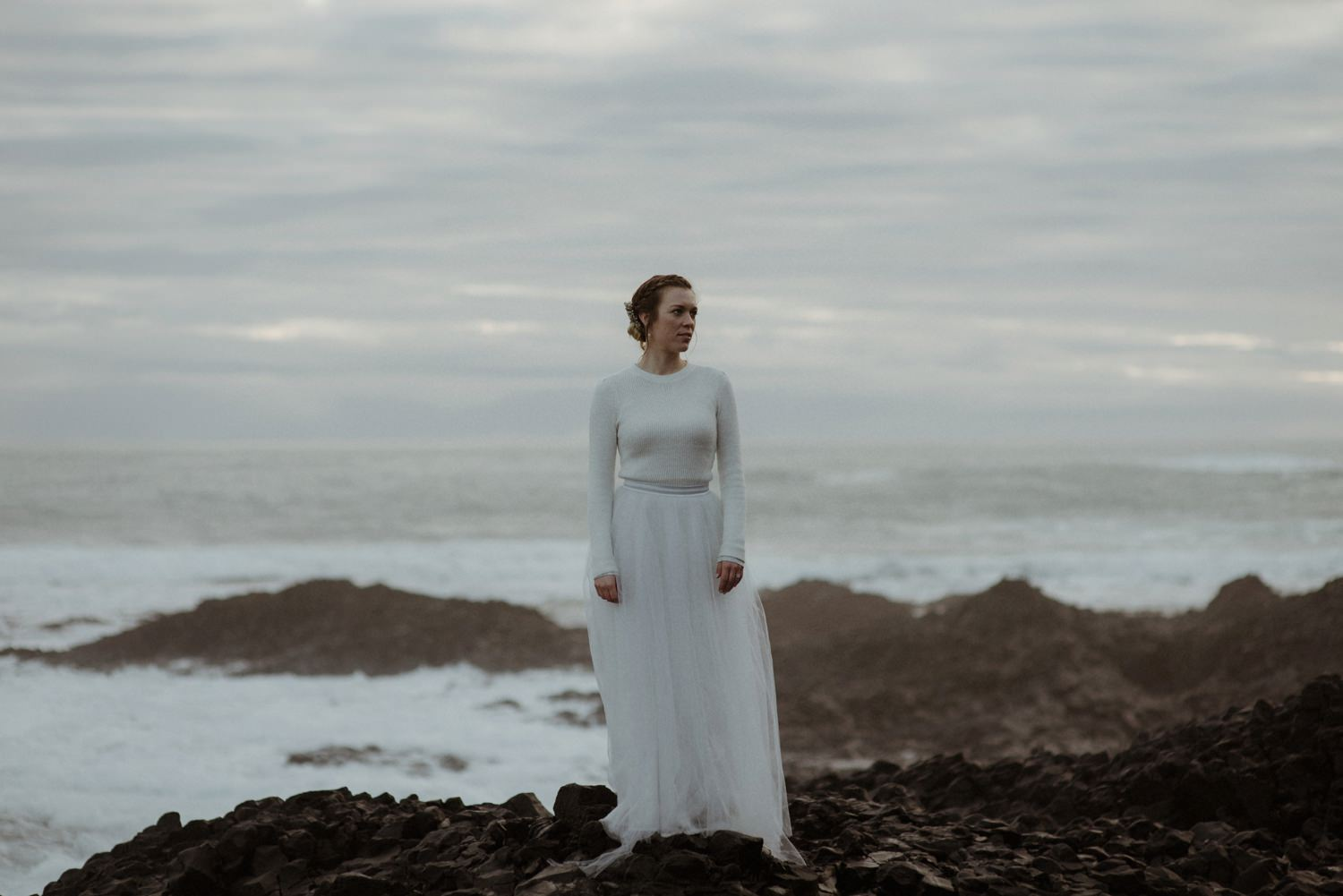 Iceland elopement photography_0146