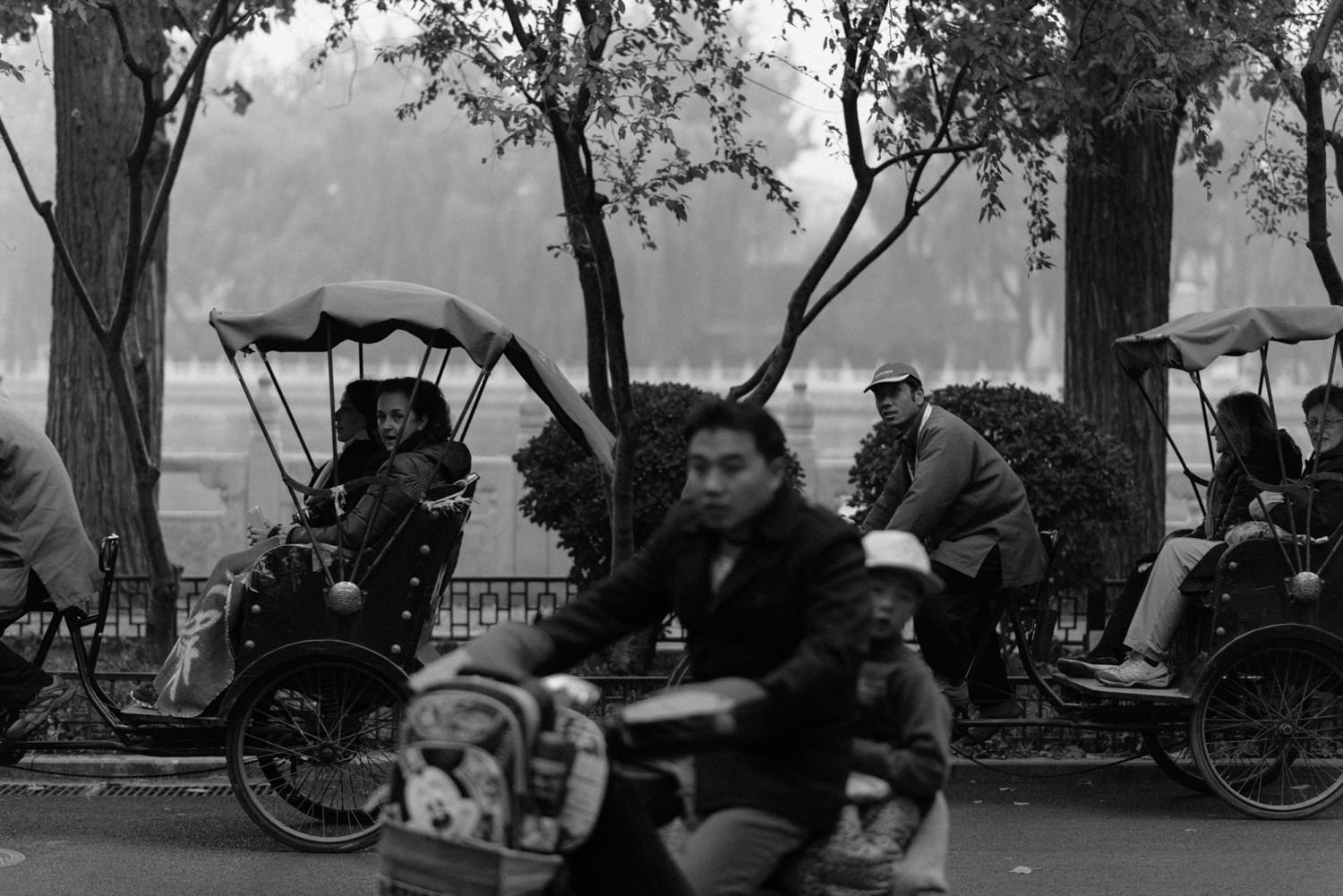 Beijing street photography_0127