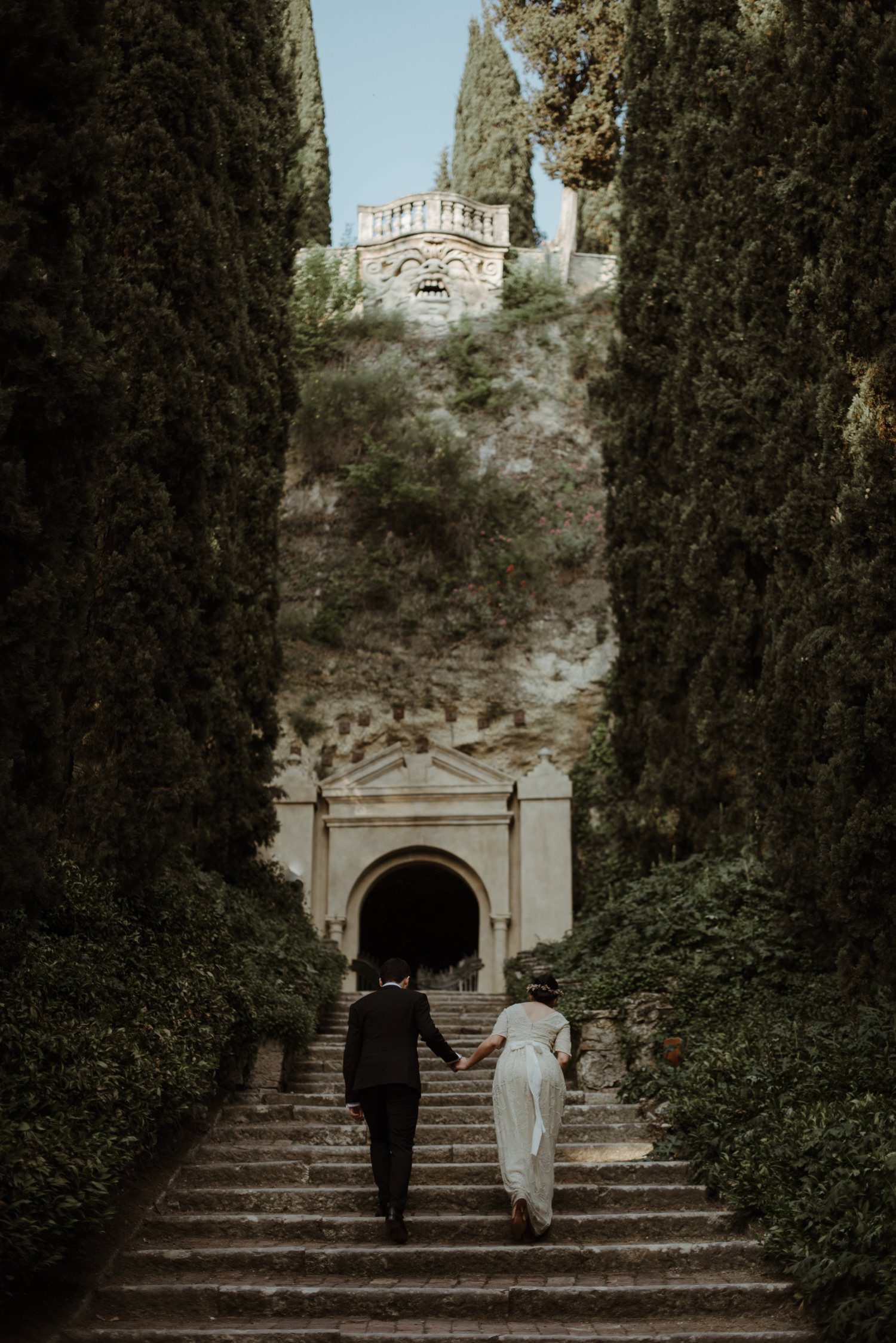 Italy destination wedding photographer_0597