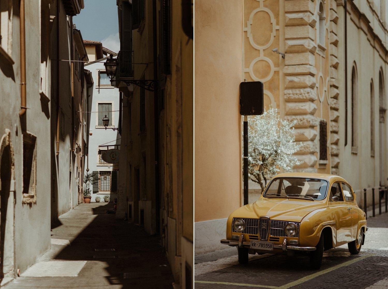 Italy elopement photographer_0384