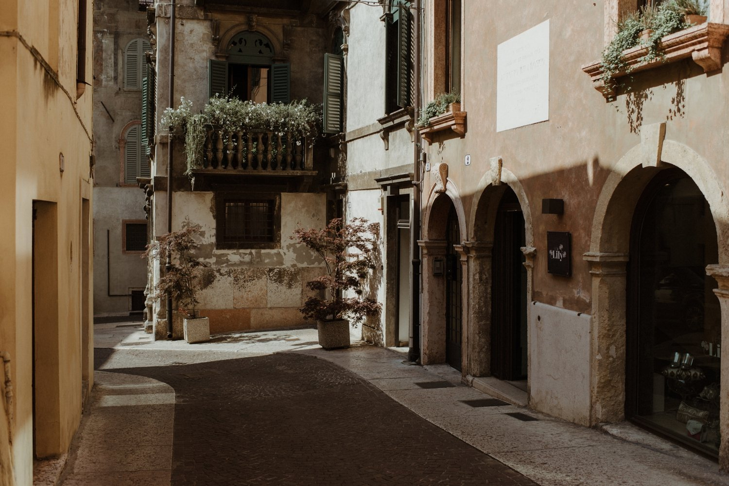 Italy elopement photographer_0391