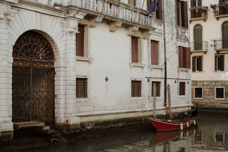 Venice wedding photographer_0606