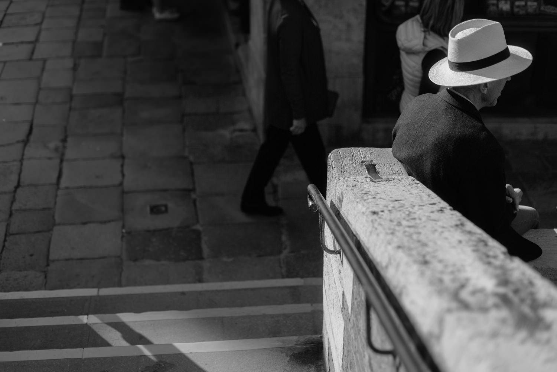 Venice wedding photographer_0612