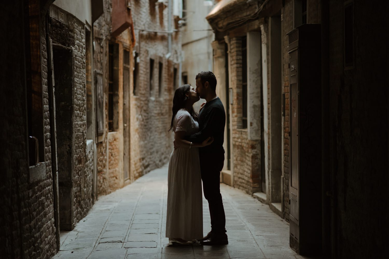 Venice wedding photographer_0615