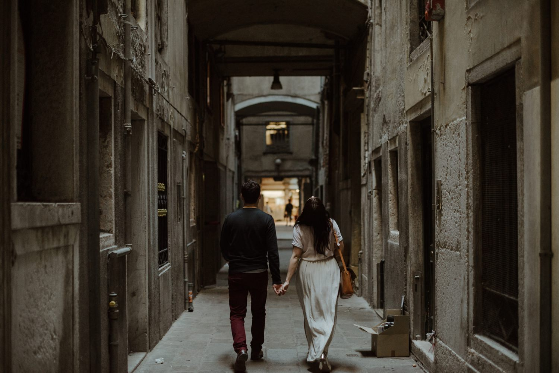 Venice wedding photographer_0618