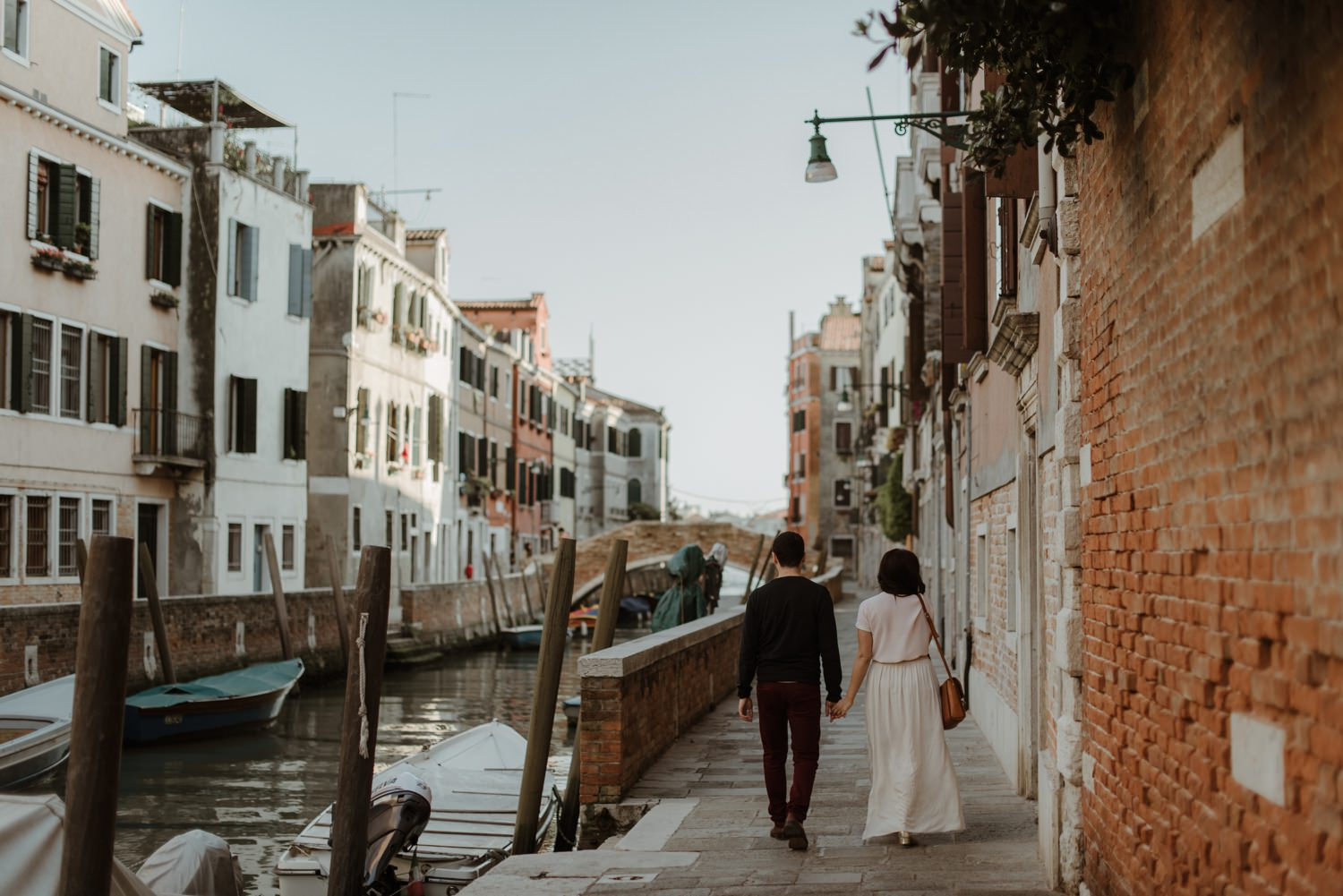 Venice wedding photographer_0619