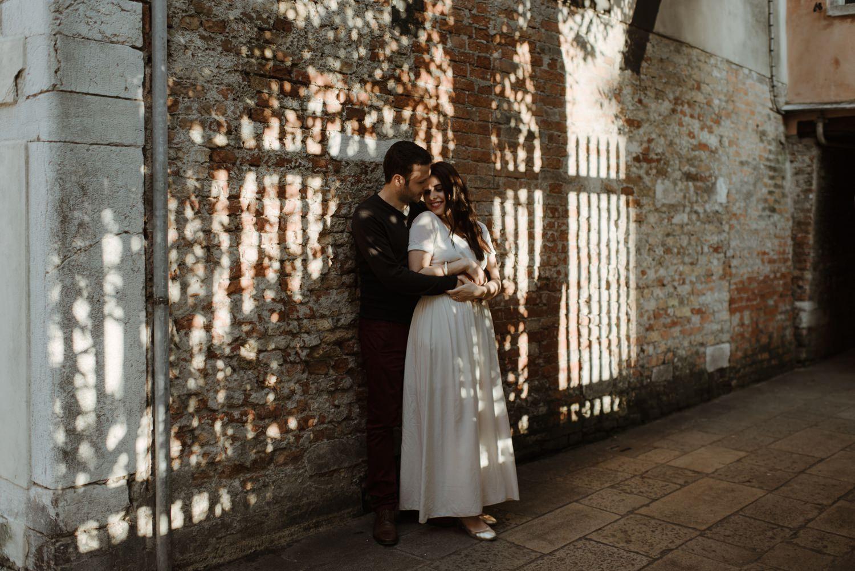 Venice wedding photographer_0625