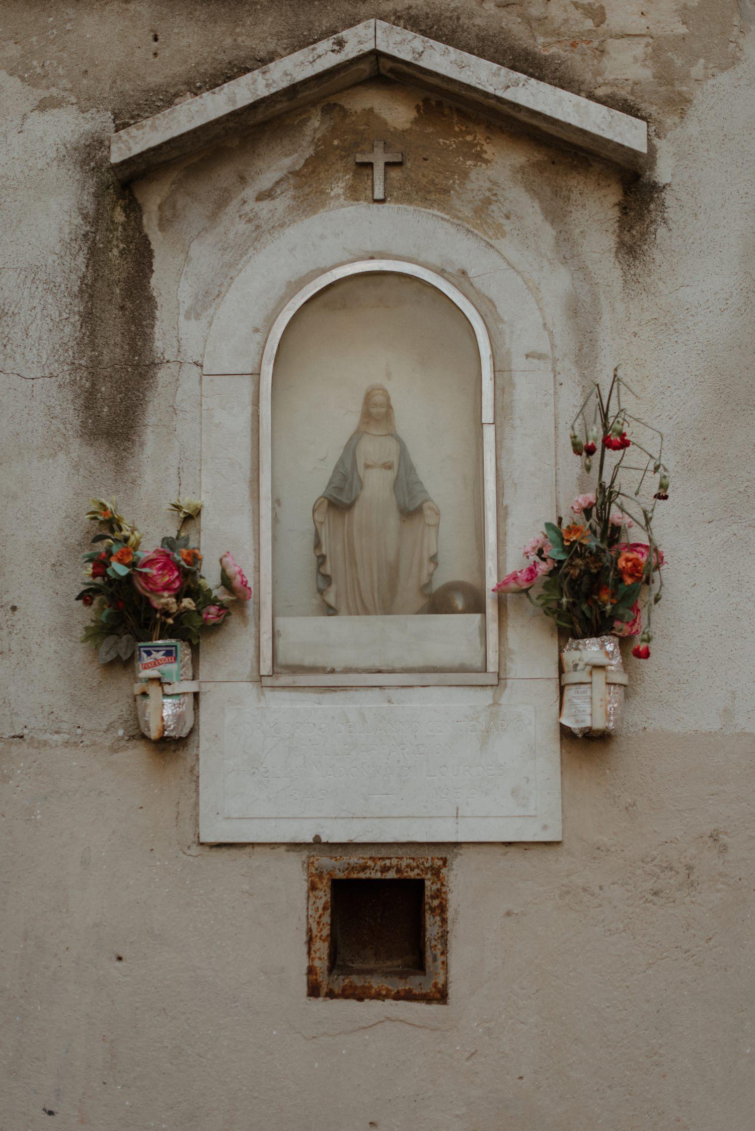 Venice wedding photographer_0628