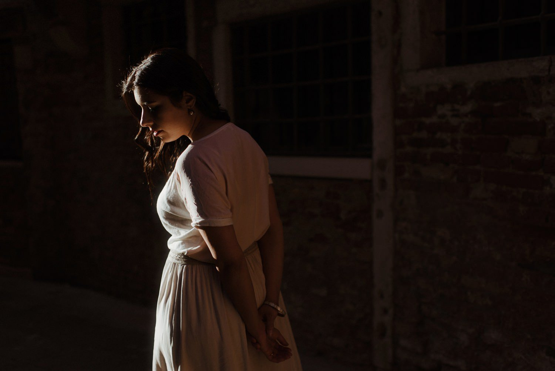 Venice wedding photographer_0631