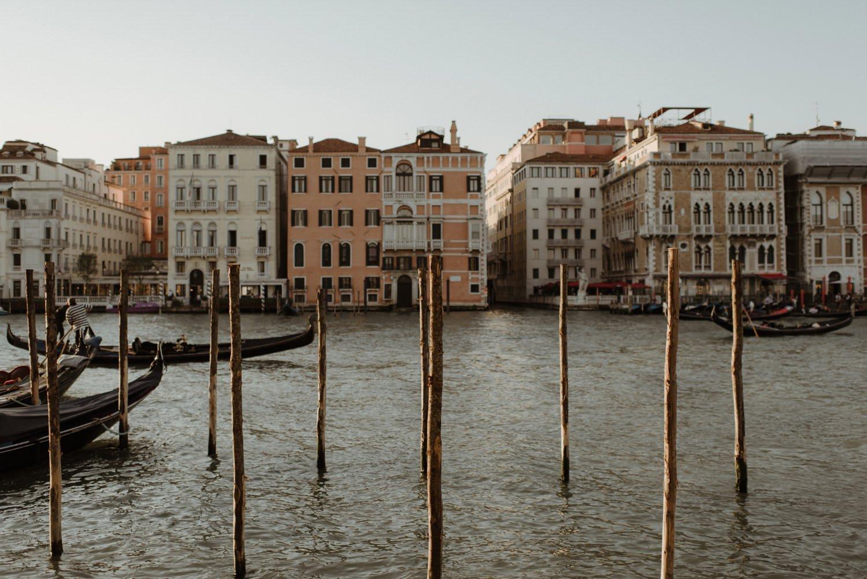 Venice wedding photographer_0640