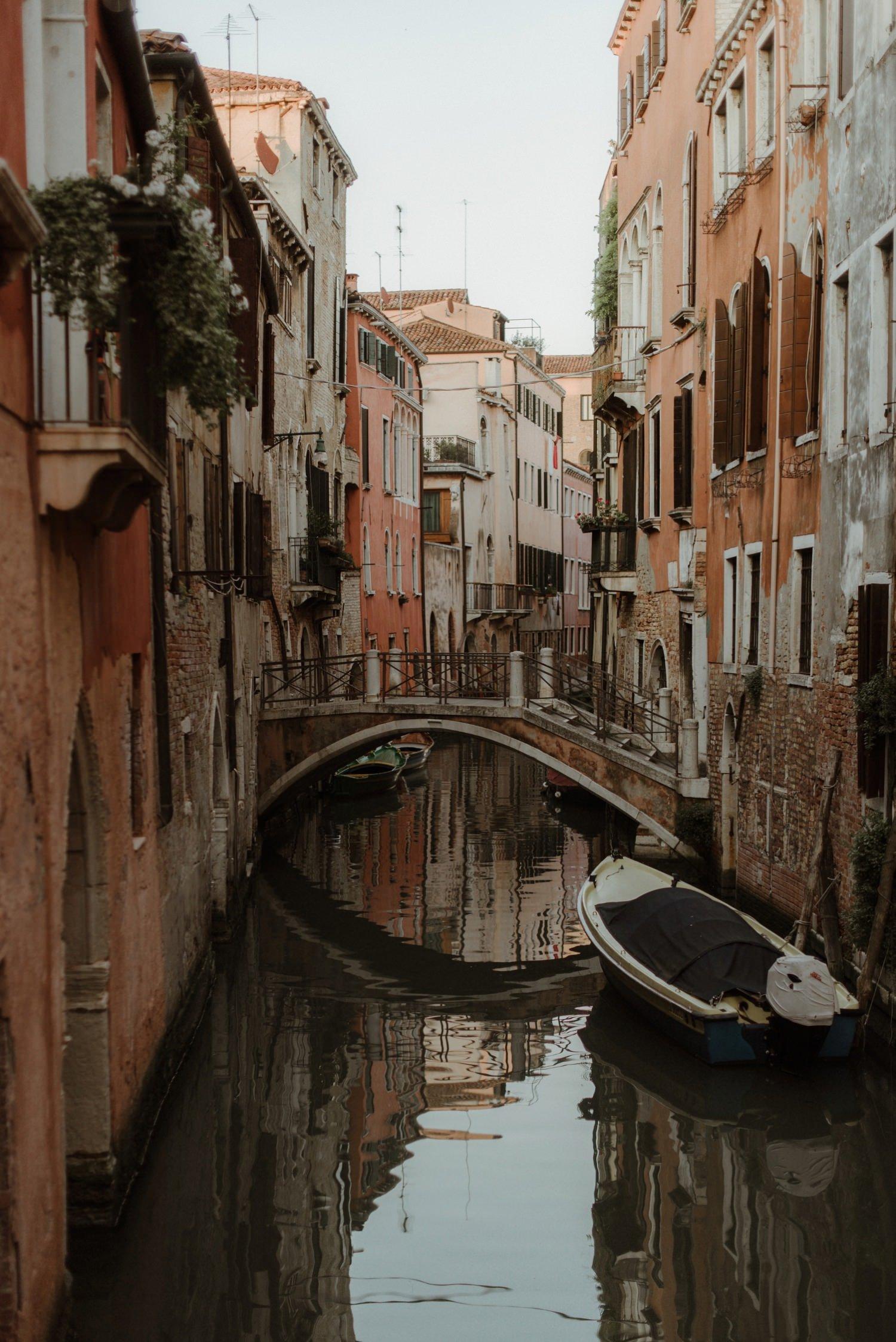 Venice wedding photographer_0643