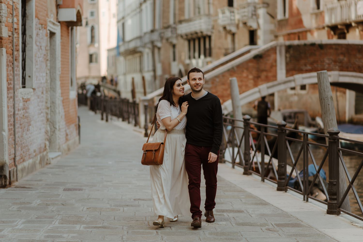 Venice wedding photographer_0647