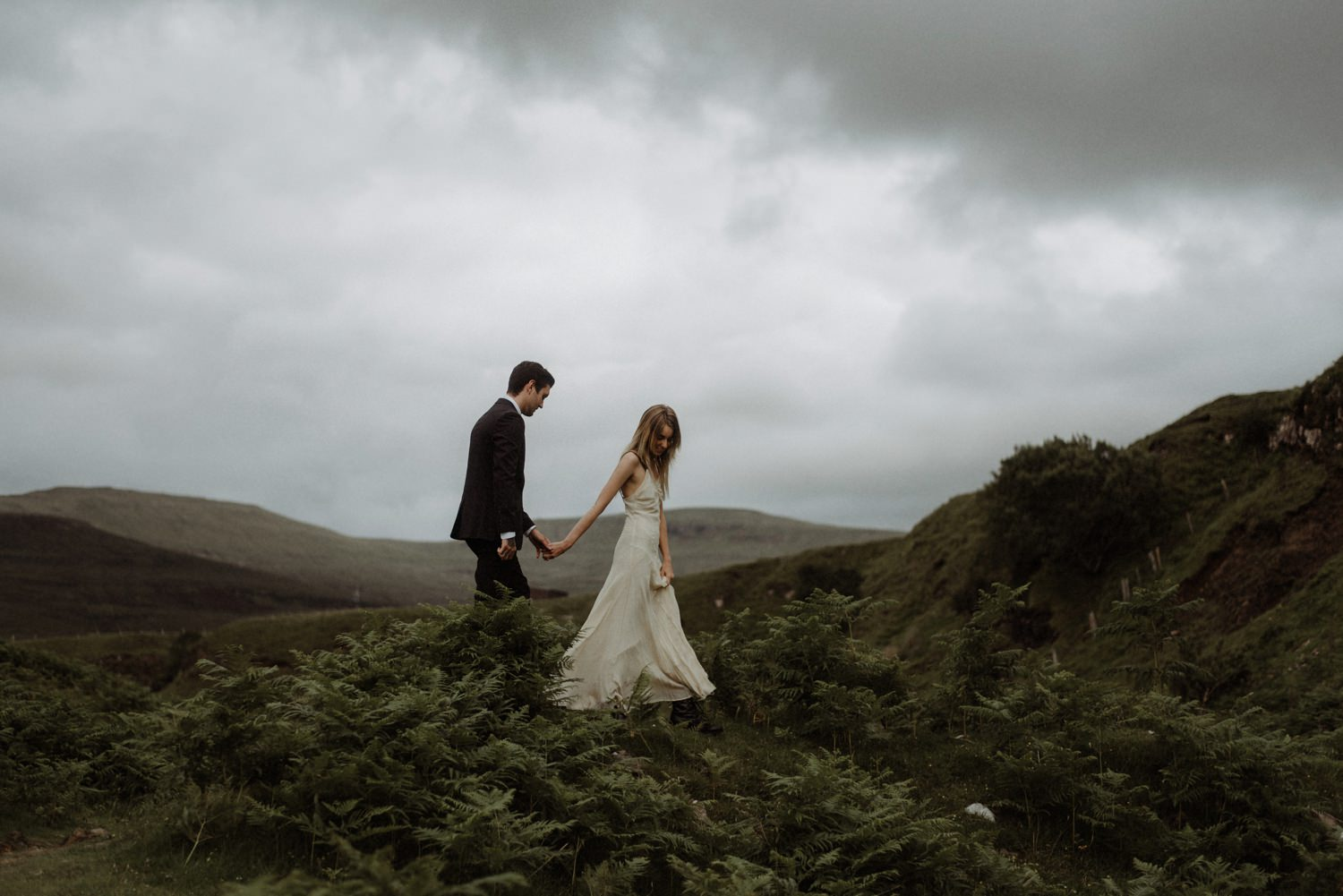 Isle of Skye Wedding Photographer_0158