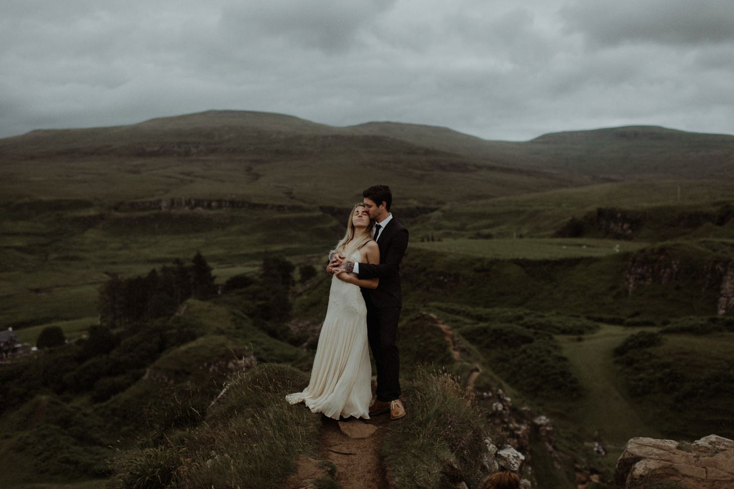 Isle of Skye Wedding Photographer_0163