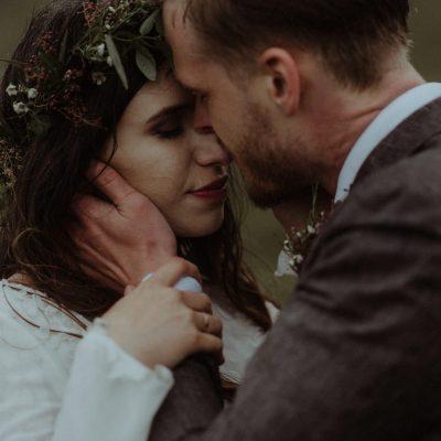 scotland wedding photographer the kitcheners