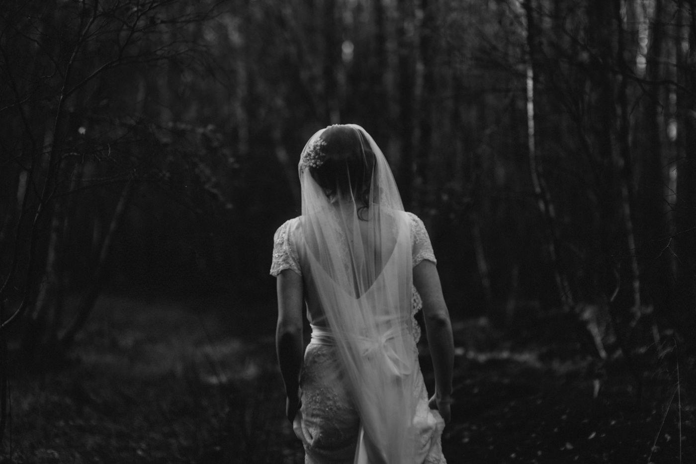 Achnagairn house wedding photographer-1-2