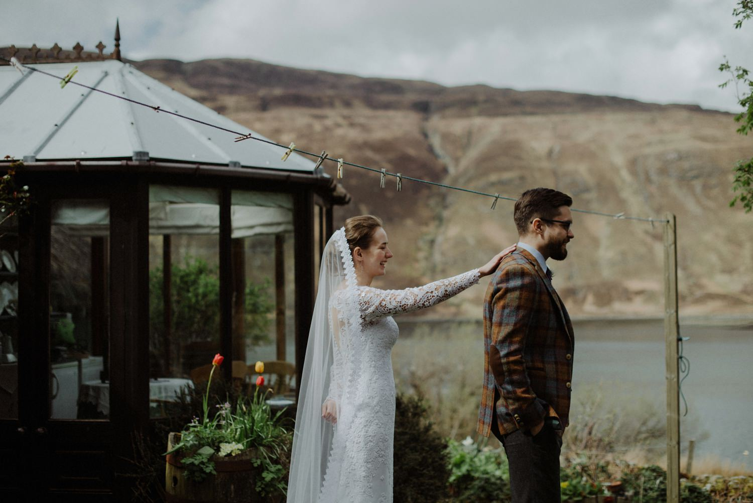 lsle of Skye elopement photographer_0387