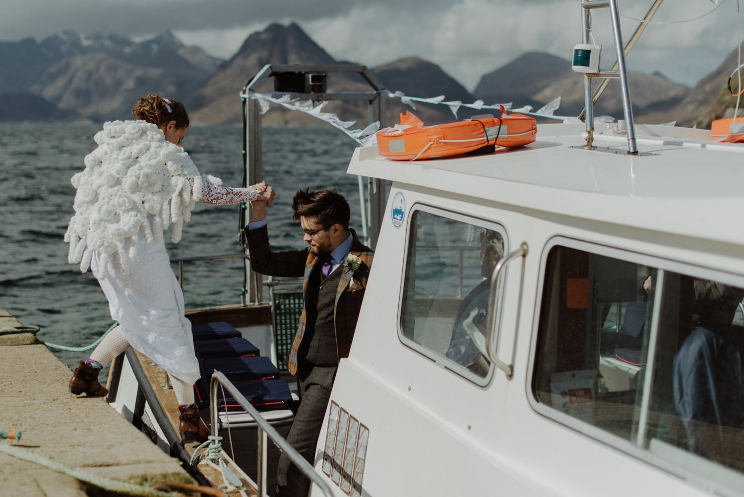 lsle of Skye elopement photographer_0392