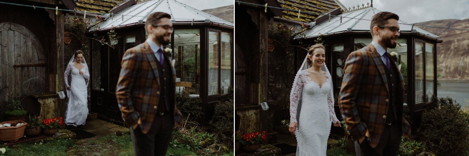 lsle of Skye elopement photographer_0394