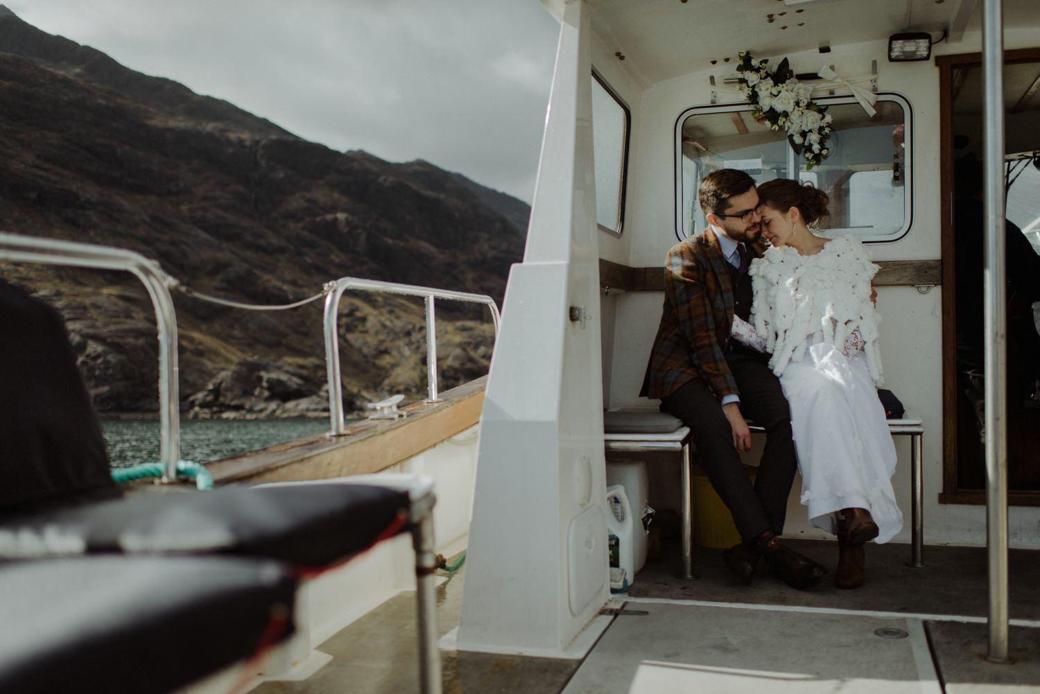 lsle of Skye elopement photographer_0398