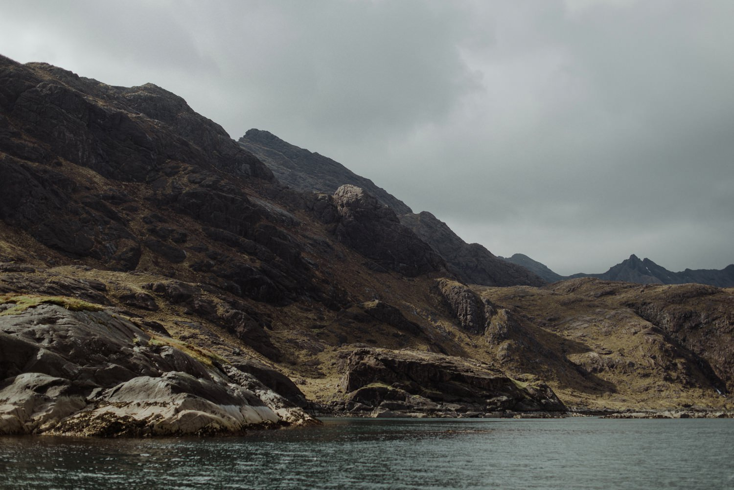lsle of Skye elopement photographer_0406