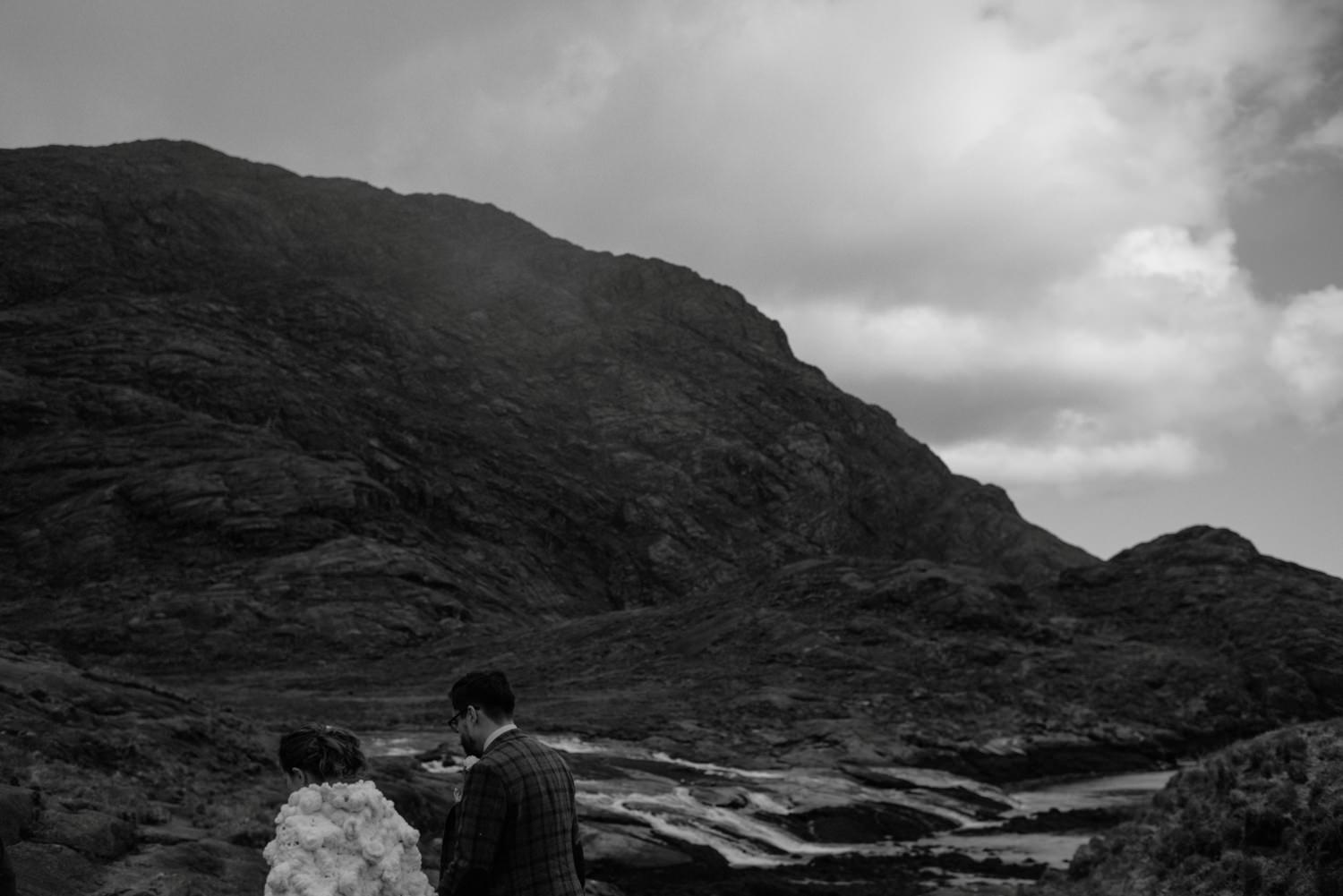 lsle of Skye elopement photographer_0410