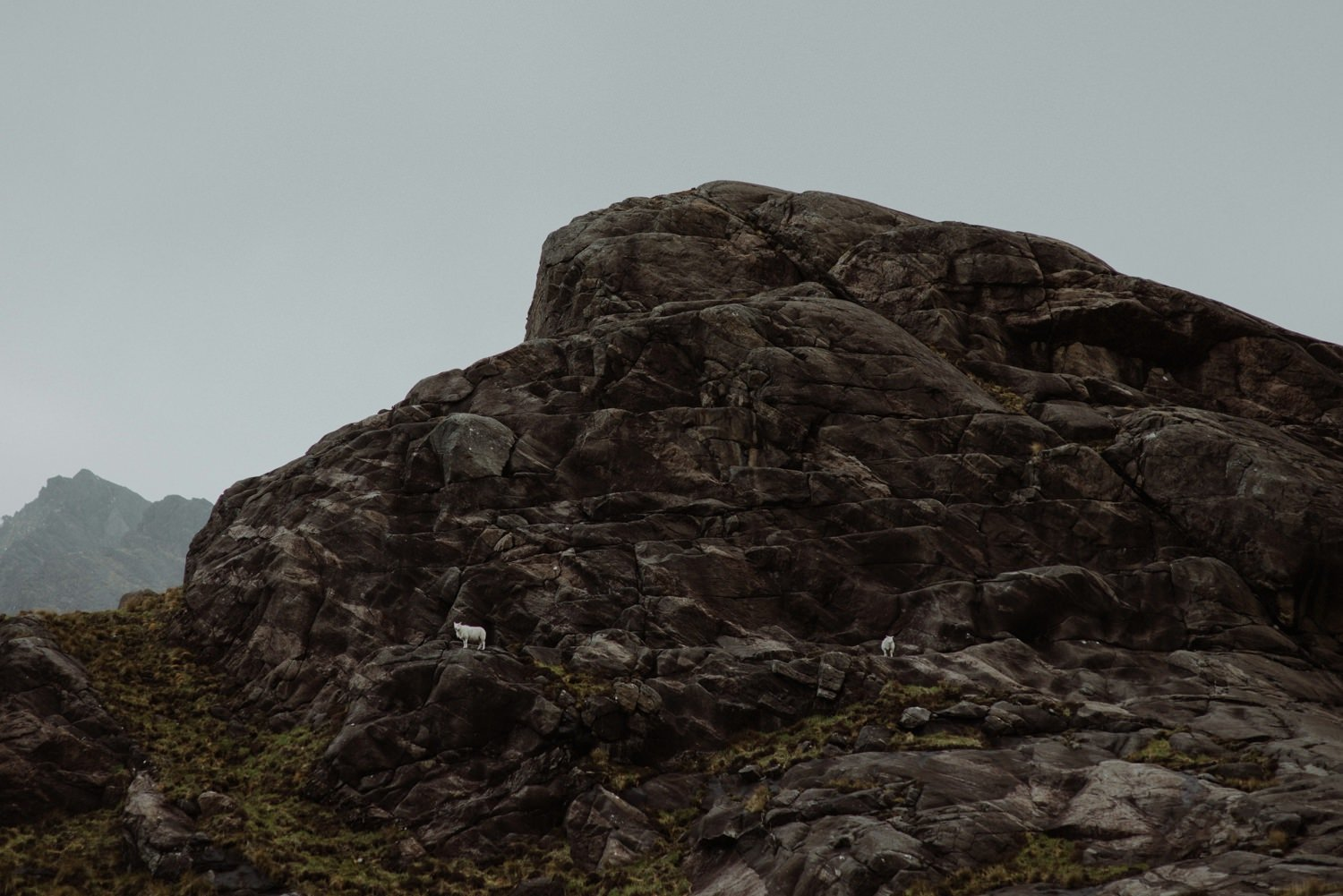 lsle of Skye elopement photographer_0416