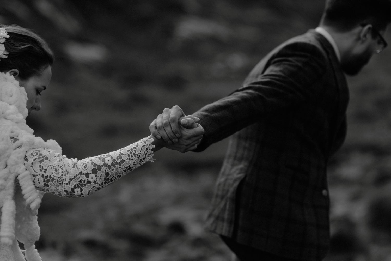 lsle of Skye elopement photographer_0423