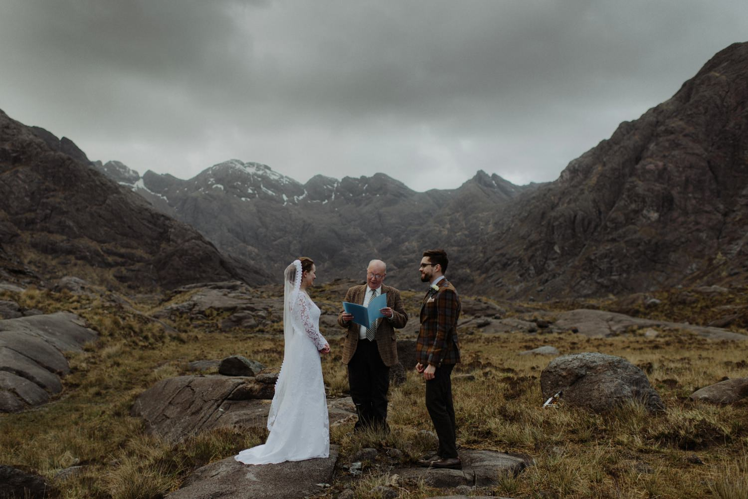 lsle of Skye elopement photographer_0428