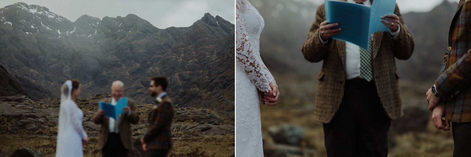 lsle of Skye elopement photographer_0429