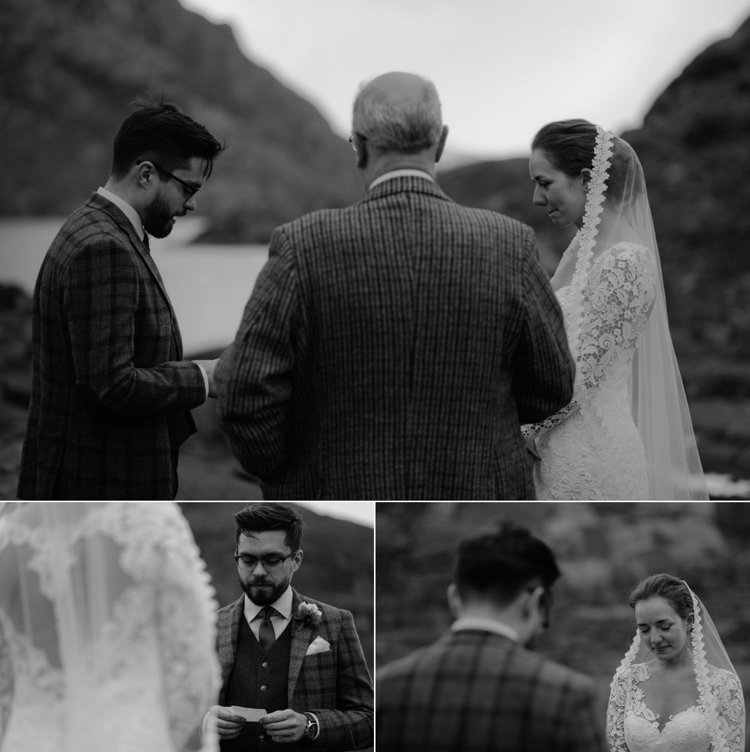 lsle of Skye elopement photographer_0432