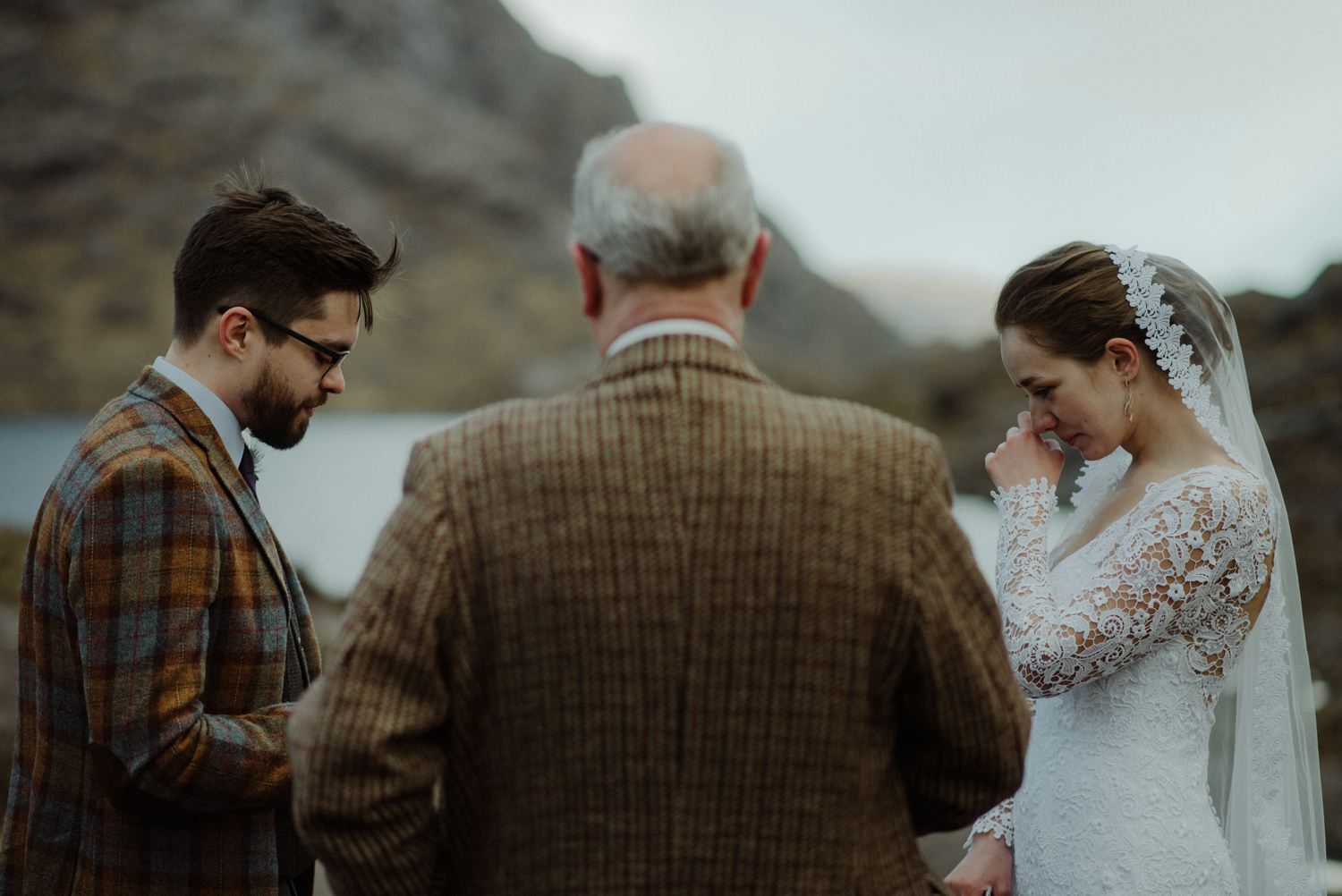 lsle of Skye elopement photographer_0434