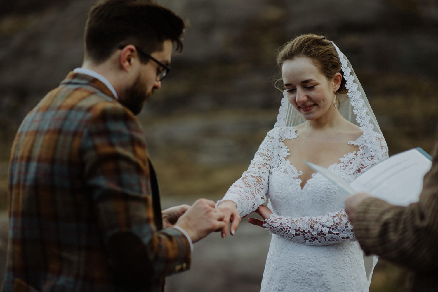 lsle of Skye elopement photographer_0440