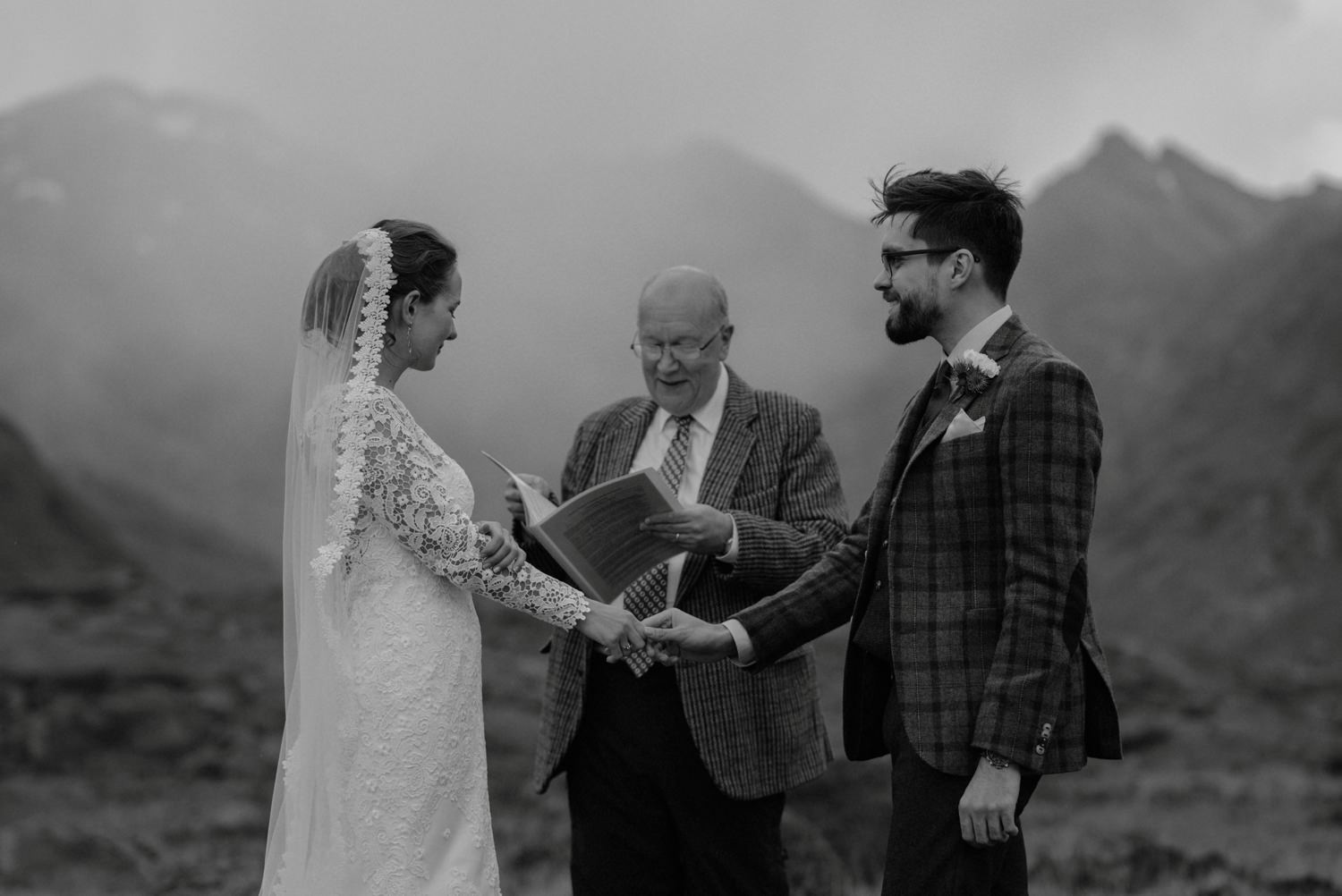 lsle of Skye elopement photographer_0449