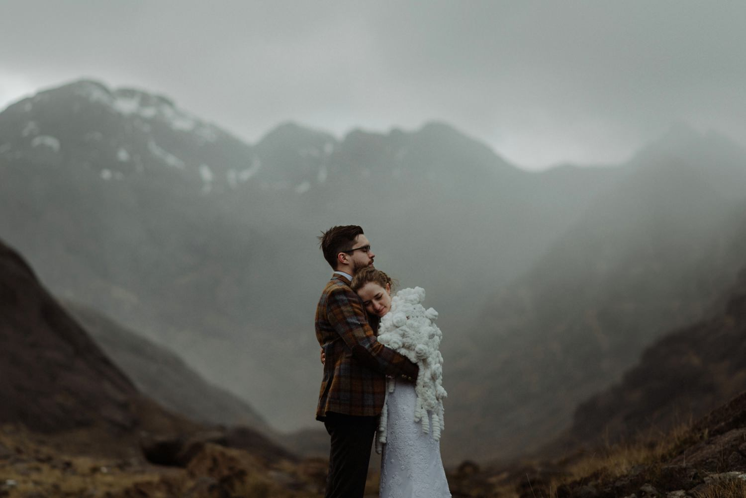 lsle of Skye elopement photographer_0455
