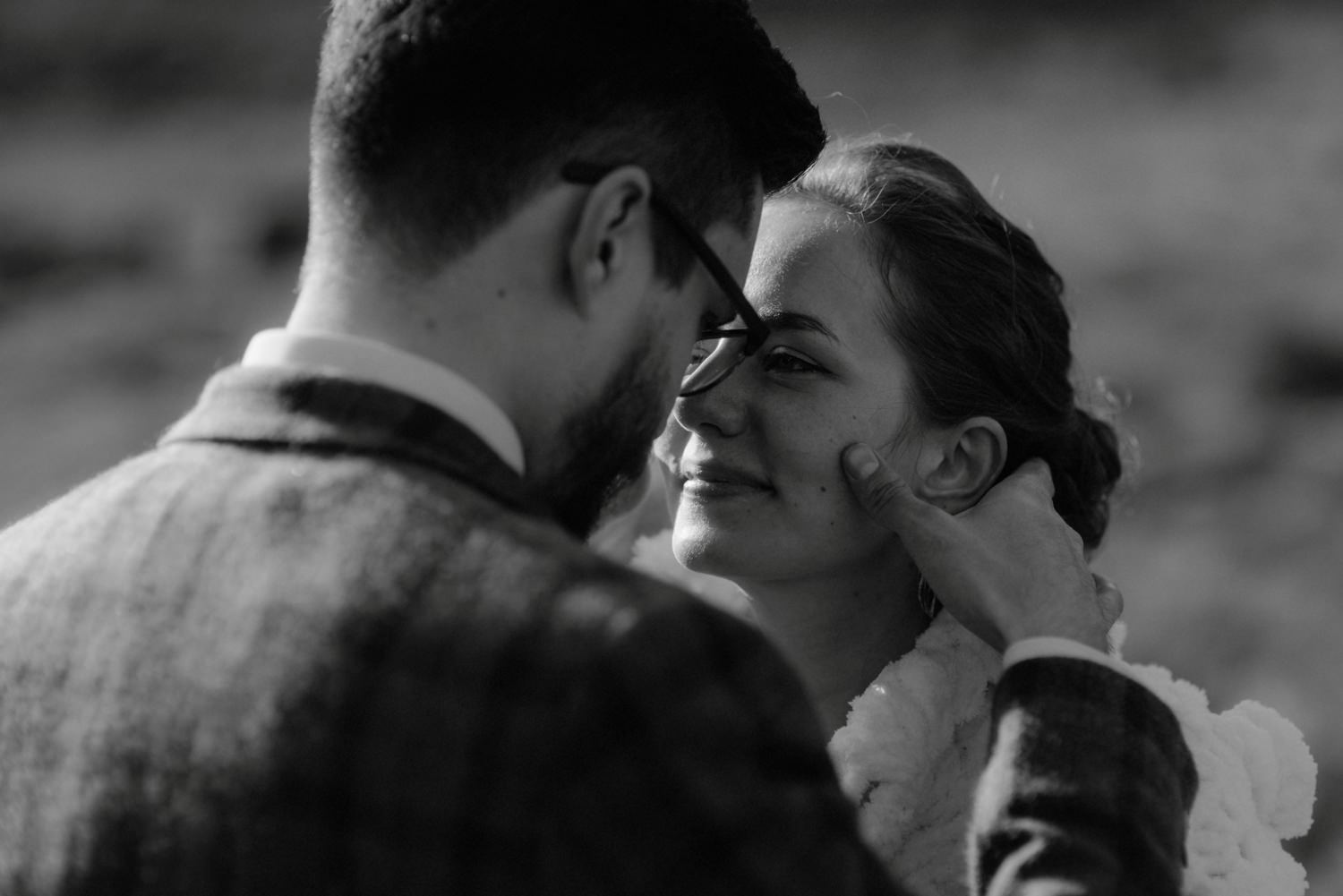 lsle of Skye elopement photographer_0470