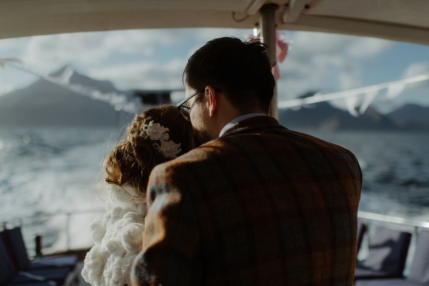 lsle of Skye elopement photographer_0477