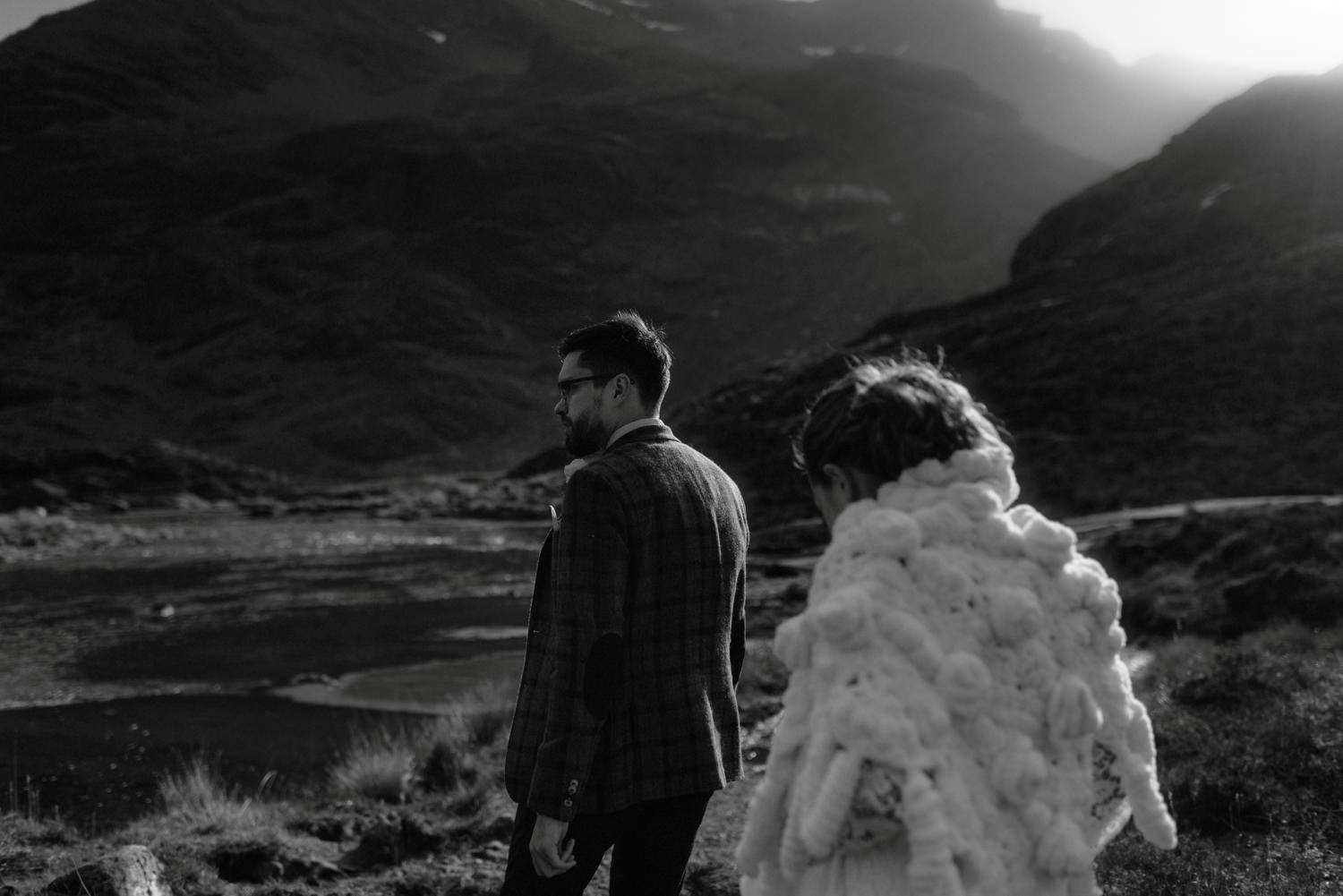 lsle of Skye elopement photographer_0478