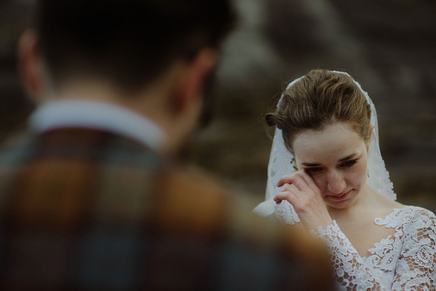 lsle of Skye elopement photographer_0493