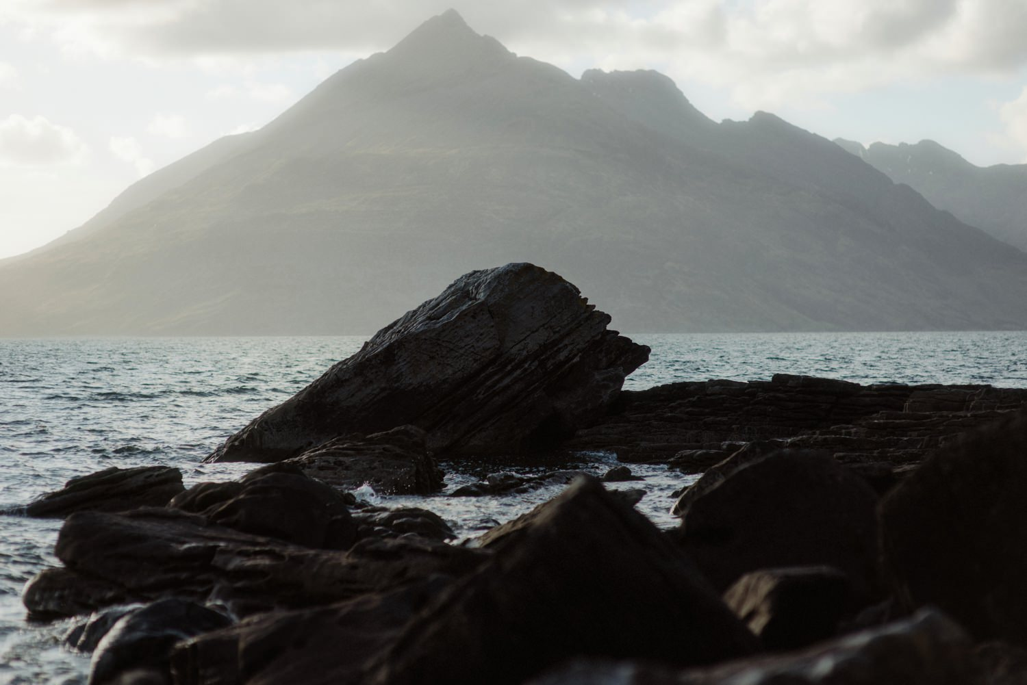 lsle of Skye elopement photographer_0504