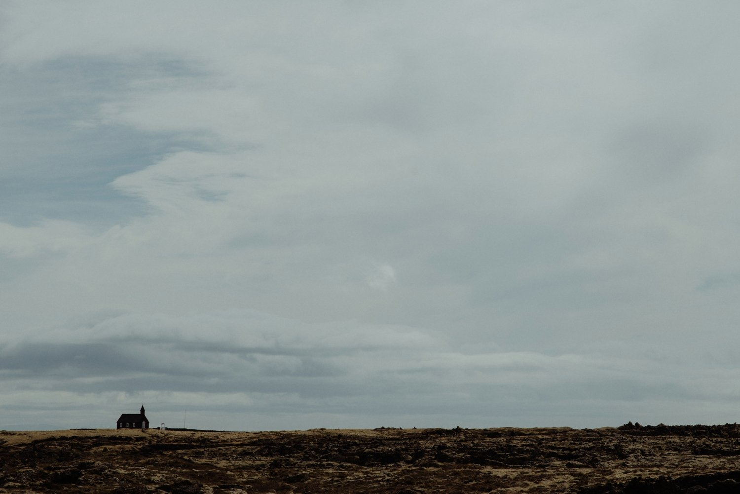 Iceland elopement photographer_0161