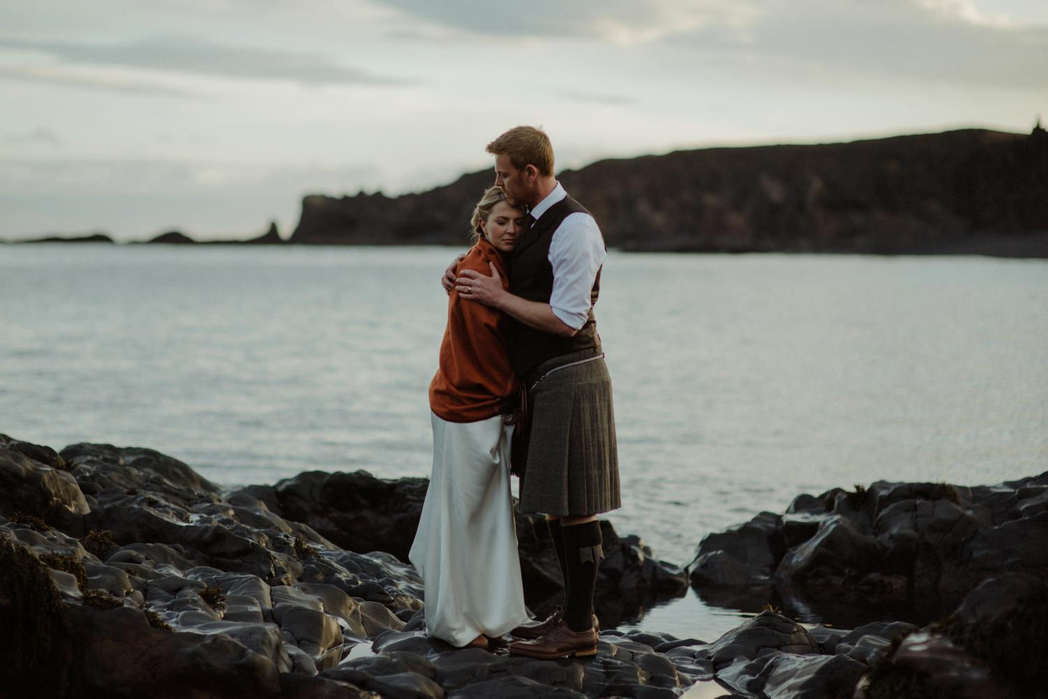 Iceland elopement photographer_0171