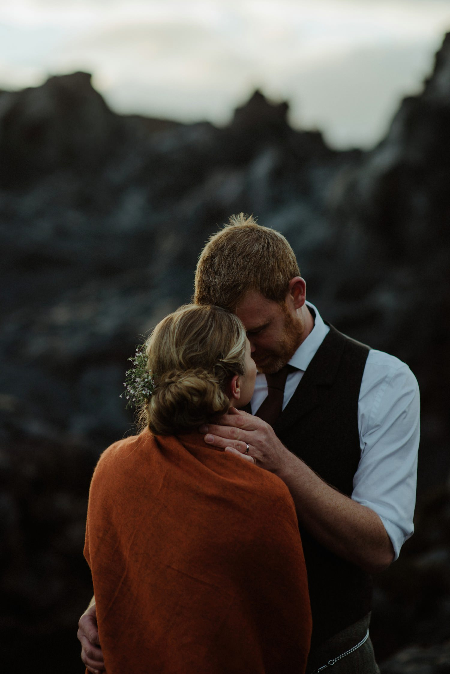 Iceland elopement photographer_0179
