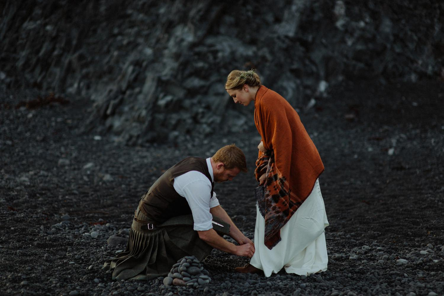 Iceland elopement photographer_0180