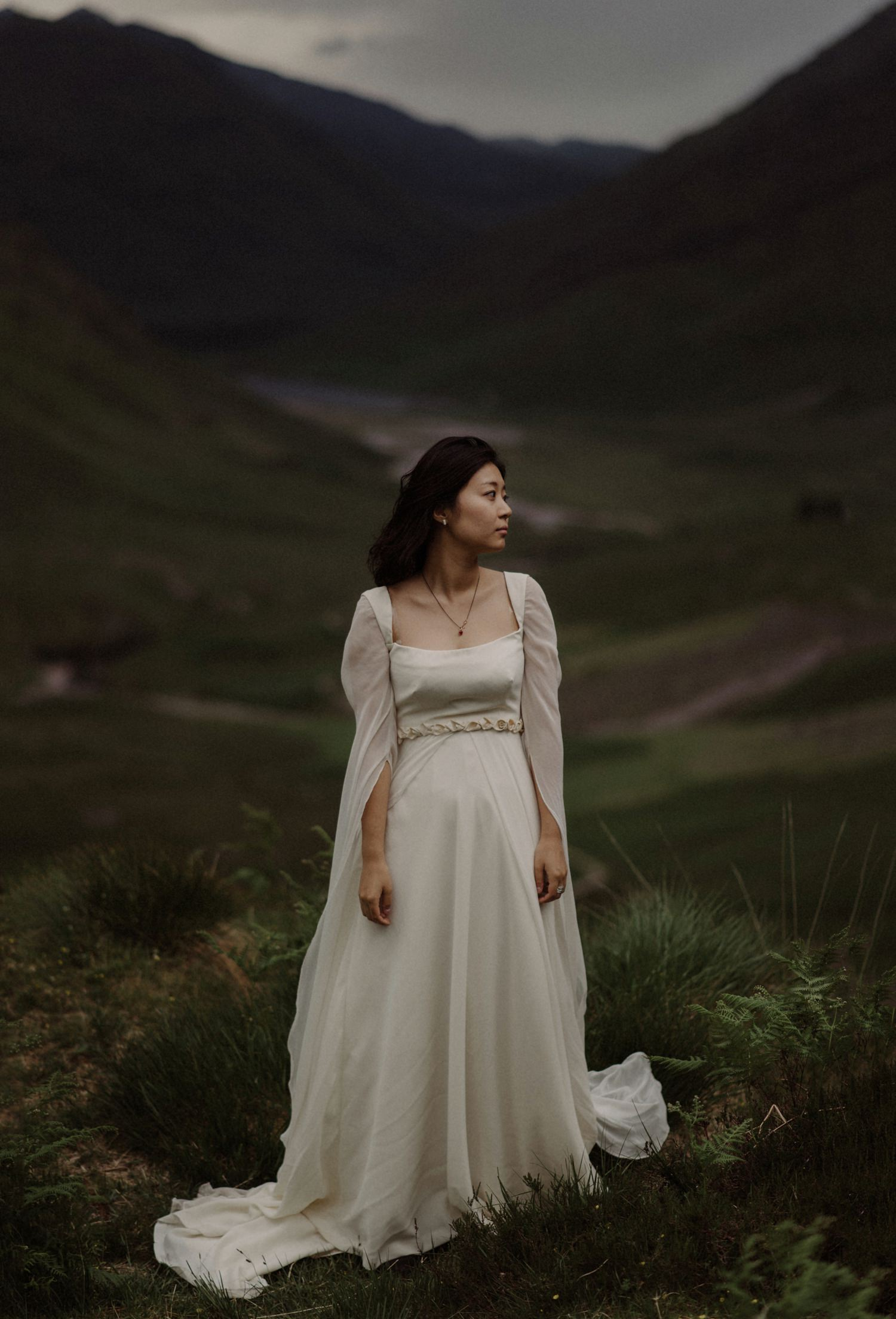 Scotland elopement photographer_0284