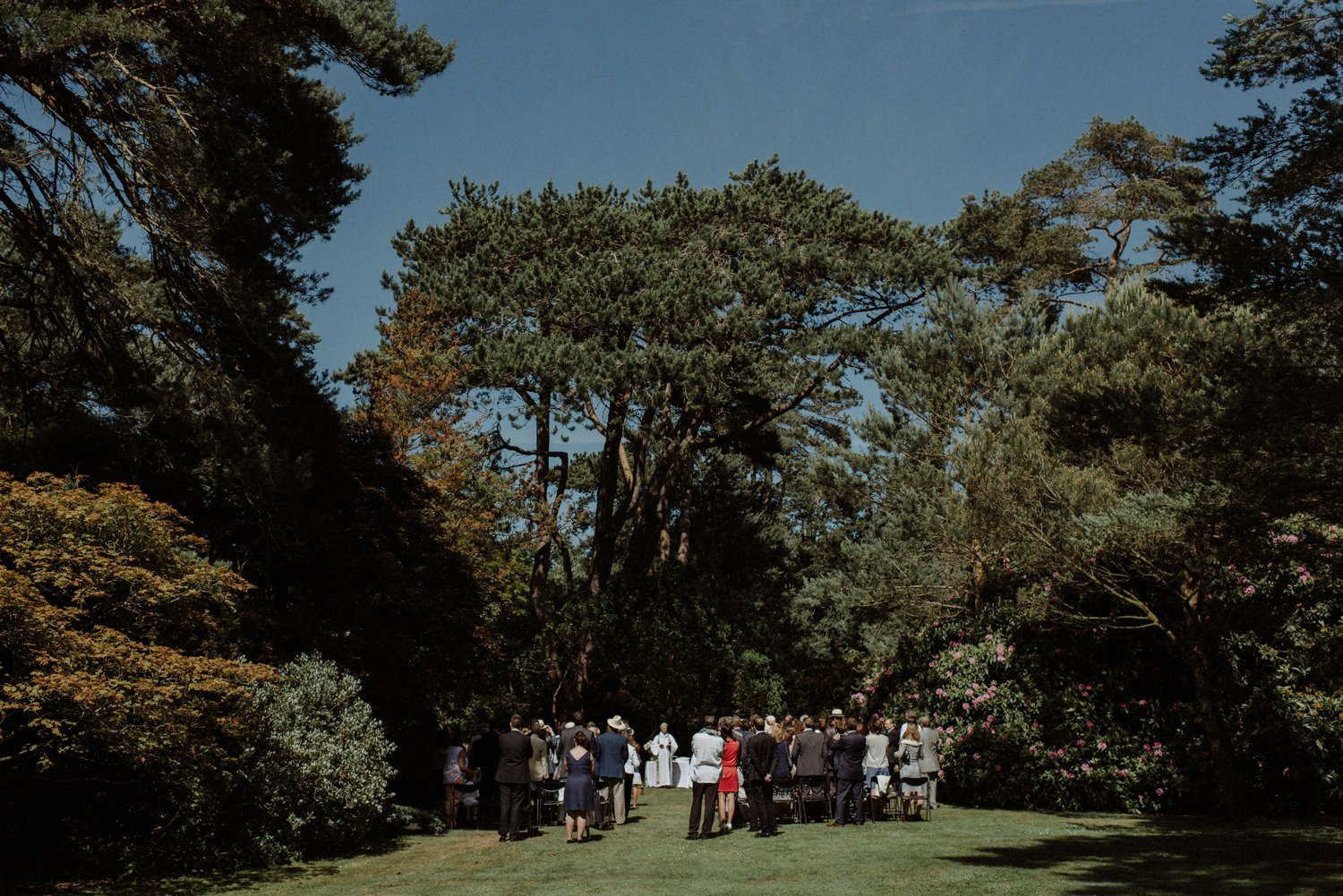Scotland elopement photographer_0361