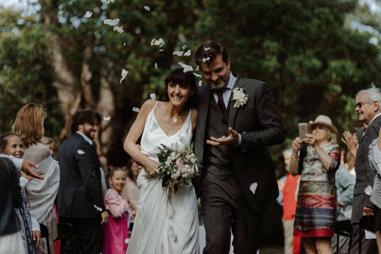 Scotland elopement photographer_0385
